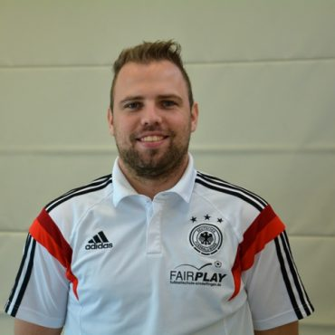Stefan Bartel