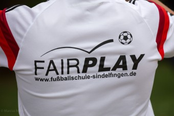 Fair Play Angebote