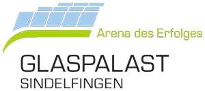 Glaspalast-Logo-Sponsor-Fair-Play