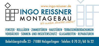 Ingo-Reissner-Logo-Sponsor-Fair-Play