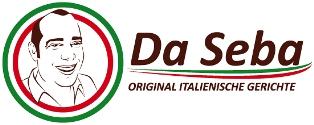 Logo_DaSeba_mittel