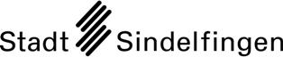 Logo_Sifi_neu