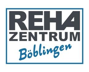 Rehazentrum Boeblingen