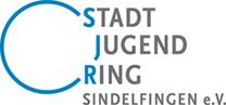 Stadt Jugend Ring