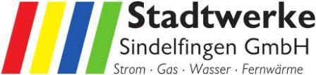 Stadtwerke Sindelfingen