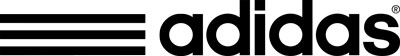 adidas-Logo-Sponsor-Fair-Play