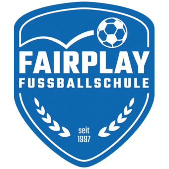 Fair Play News & Termine 2017