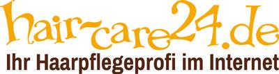hair-care24-Logo-Sponsor-Fair-Play