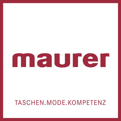 maurer-Logo-Sponsor-Fair-Play