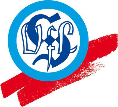 vfl-Sindelfingen-Logo-Sponsor-Fair-Play