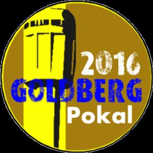 Straßenfußballturnier Goldberg 2016