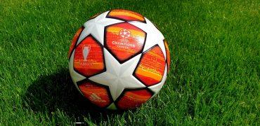 Infos zur Fußballschule und zum Schulanfang