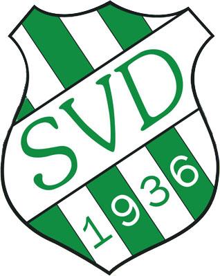 SV Deckenpfronn – Neuer Stützpunkt ab Donnerstag, 24. September